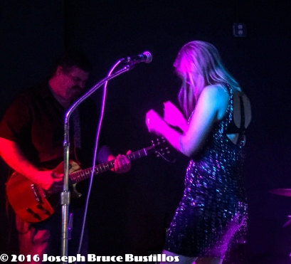 2016-03-12_betty-fox-at-the-alley-22