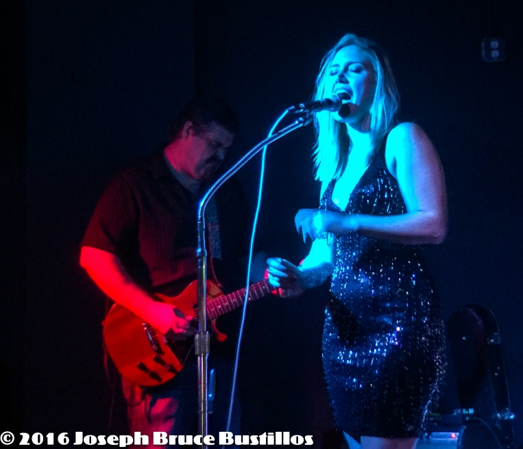 2016-03-12_betty-fox-at-the-alley-23