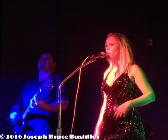 2016-03-12_betty-fox-at-the-alley-25