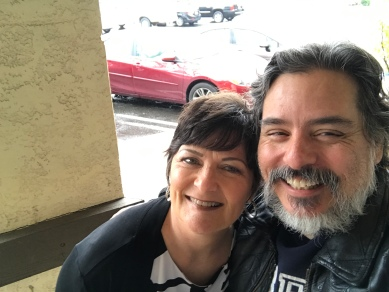 2017-02-20_Jinky's Cafe (TO CA) with-Jen