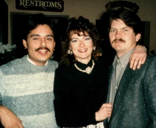 1986-12 NYE with Jennifer & Creagan