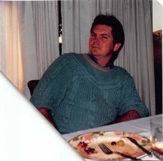 1991-11-25 Thanksgiving in MV