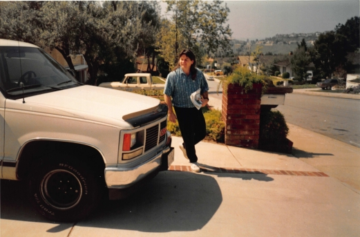 1994-05-06 McConnell Tries to Leave MV