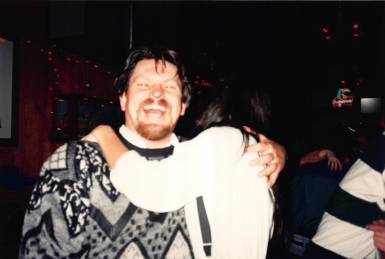 1995-01-01 Prescott New Years Eve with Sloan