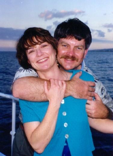 1998 Jen&McC - Hawaii