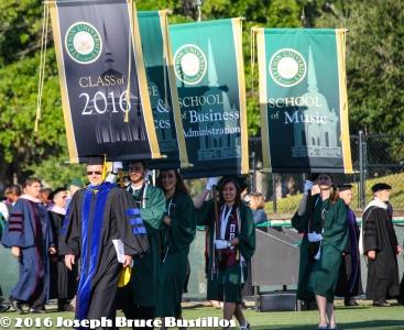 2016-05-07_nathan-ohanlon-graduation-10