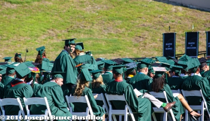 2016-05-07_nathan-ohanlon-graduation-23