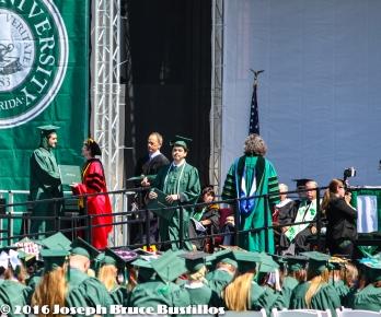 2016-05-07_nathan-ohanlon-graduation-29