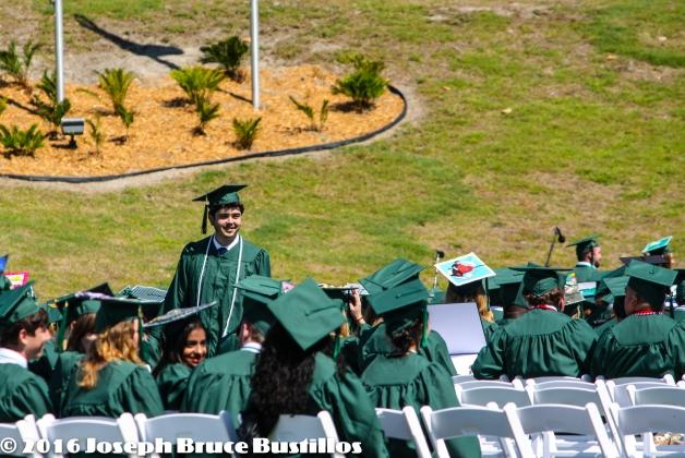 2016-05-07_nathan-ohanlon-graduation-31