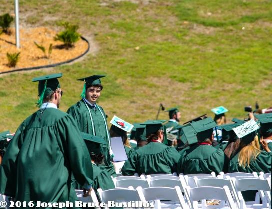 2016-05-07_nathan-ohanlon-graduation-32