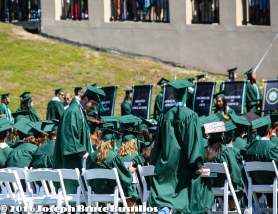 2016-05-07_nathan-ohanlon-graduation-33