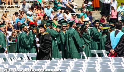 2016-05-07_nathan-ohanlon-graduation-37