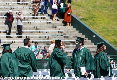 2016-05-07_nathan-ohanlon-graduation-38