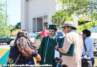 2016-05-07_nathan-ohanlon-graduation-40