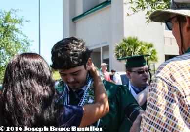 2016-05-07_nathan-ohanlon-graduation-41