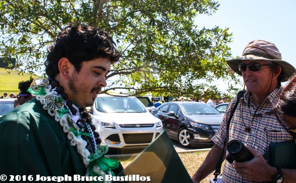 2016-05-07_nathan-ohanlon-graduation-42