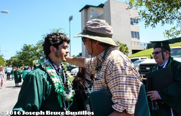 2016-05-07_nathan-ohanlon-graduation-43
