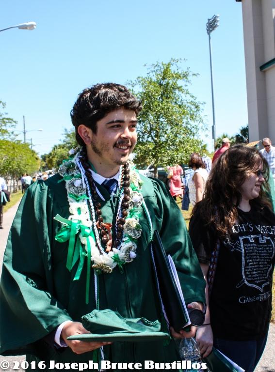 2016-05-07_nathan-ohanlon-graduation-44