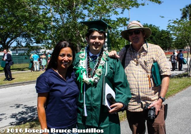 2016-05-07_nathan-ohanlon-graduation-45