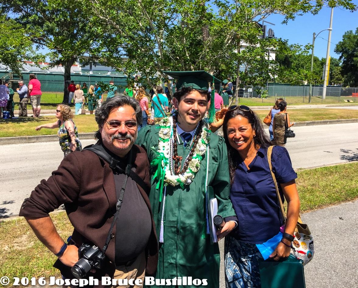 2016-05-07_nathan-ohanlon-graduation-47