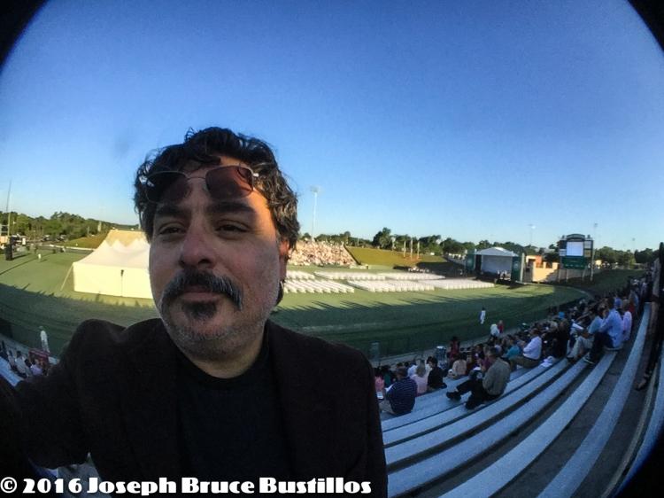 2016-05-07_nathan-ohanlon-graduation-7