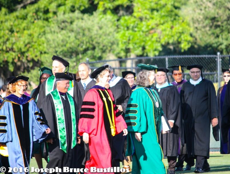2016-05-07_nathan-ohanlon-graduation-9