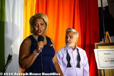 2016-05-21_beaux-steve-at-credo-61