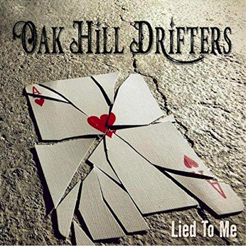 OHD - Lie To Me